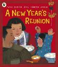 New Year's Reunion
