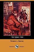 The Upas Tree (Dodo Press)