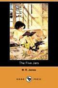 The Five Jars (Dodo Press)