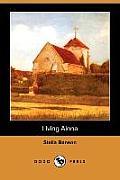 Living Alone (Dodo Press)