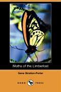 Moths of the Limberlost (Dodo Press)