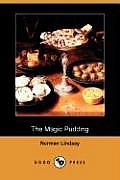 The Magic Pudding (Dodo Press)