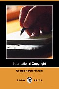 International Copyright (Dodo Press)