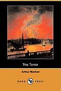 The Terror (Dodo Press)