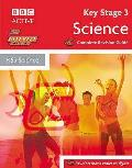Science: Complete Revision Guide