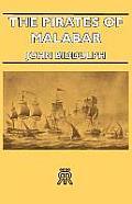 The Pirates of Malabar