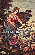 Hearing Music- A Guide to Music Appreciation