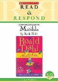Matilda Teacher Resource