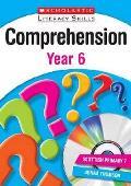 Comprehension: Year 6