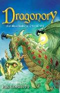 Dragonory and Other Stories To Read and Tell