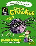 Creepy-crawlies