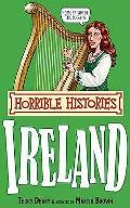 Ireland Horrible Histories
