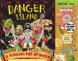Can You Survive Danger Island?