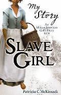 Slave Girl