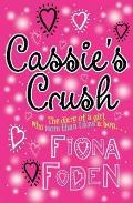 Cassie's Crush