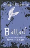Books of Faerie 02 Ballad
