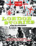 My Story: London Stories