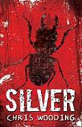 Silver Uk Edition