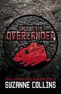 Gregor the Overlander Underland Chronicles 01