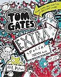 Tom Gates Extra Special Treats
