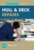 Hull and Deck Repair