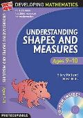 Understanding Shapes and Measures: Ages 9-10