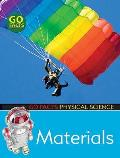 Materials: Physical Science