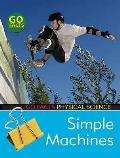 Simple Machines: Physical Science