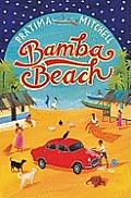 Bamba Beach