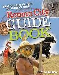 Roman City Guidebook: Age 7-8, Average Readers