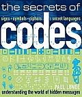 Secrets of Codes