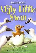 Ugly Little Swan