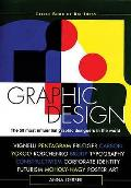 Graphic Design: the 50 Most Influential Graphic Designers in the World