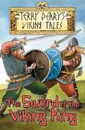 Sword of the Viking King