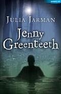 Jenny Greenteeth