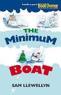Minimum Boat