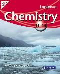 Longman Chemistry 11-14