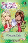 Secret Kingdom 9: Dream Dale