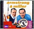 Armstrong & Miller Children's Hour