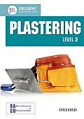 Plastering Level 2 Diploma Student Booklevel 2 Diploma