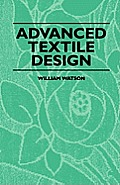 Advanced Textile Design