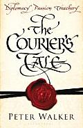 Couriers Tale