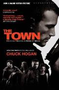 Town: Prince of Thieves