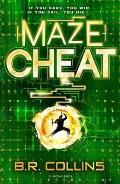 Mazecheat