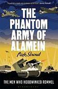 Phantom Army of Alamein