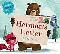 Hermans Letter