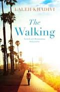 The Walking