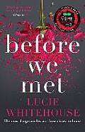 Before We Met