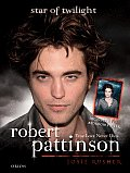 Robert Pattinson True Love Never Dies