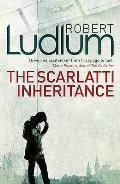 Scarlatti Inheritance